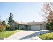 5289 Oconnell Drive, Mounds View image