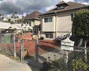 1530 40th Ave, Oakland image