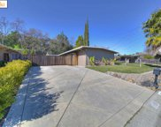 1160 Temple Dr, Pacheco image