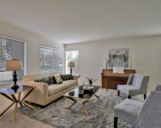 5780 Barnswell Way, San Jose image