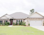 13137 Tara Point Drive, Mobile image