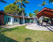3541 Promontory St, Pacific Beach/Mission Beach image