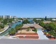 320 Harbor Passage, Clearwater Beach image