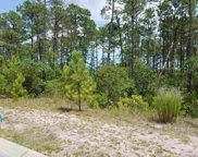 LOT 87 Jade Drive, Myrtle Beach image