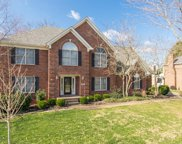 1106 Bentwood Place, Louisville image