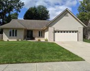 50485 Altman Rd, Chesterfield image