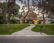5540 N Woodson, Fresno image