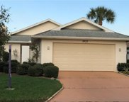 3923 Marine Parkway, New Port Richey image