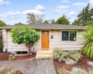 3413 48th Ave SW, Seattle image