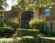 1230 Park Avenue West Avenue Unit 214, Highland Park image