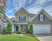 1016  Filly Drive, Indian Trail image