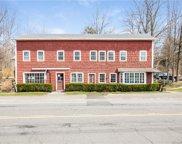 451 Main South Street, Woodbury image