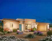 10108 EMERALD SUNSET Court, Las Vegas image