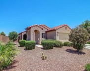 18622 W Superior Avenue, Goodyear image