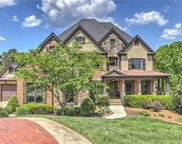 4503 Fawn Path, Gainesville image