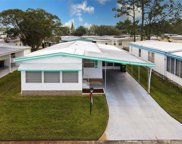 1401 W Highway 50 Unit 68, Clermont image