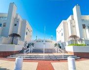 7701 Atlantic Ave Unit #10E, Margate image