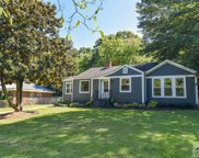 159 Westover Dr., Athens image