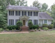 899 Thompson Rd, Pegram image