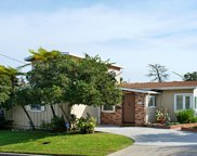 3611 Oleander Drive, Point Loma (Pt Loma) image