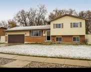 630 N 675  W, Clearfield image