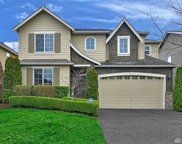 16633 41st Ave SE, Bothell image