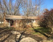 11081 Fancher Road, Westerville image