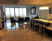 848 Brickell Key Dr Unit #2906, Miami image