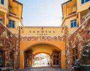 3720 N Sundial Court Unit C313, Park City image