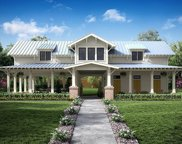 1006 Carraway Ln, Spring Hill image