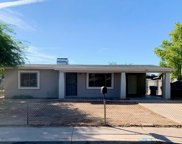 1617 W Vineyard Road, Phoenix image