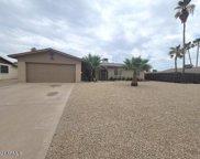 3710 W Mission Lane, Phoenix image
