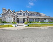 32031 Sea Island Drive, Dana Point image