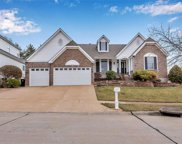 13432 Garden Circle  Court, St Louis image