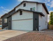 9018 W Vernon Avenue, Phoenix image