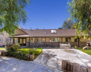 26652 SAND CANYON Road, Canyon Country image