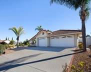 714 Rivertree Drive, Oceanside image