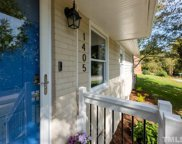 1405 Marlborough Road, Raleigh image