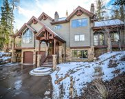 525 Two Cabins, Silverthorne image
