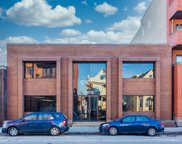5015 W Lawrence Avenue, Chicago image