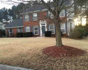 3365 Summit Place Dr, Loganville image