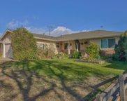 729 Bruce Ave, Salinas image
