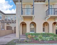 6871 N Julia Gardens Dr Unit 6871, Coconut Creek image
