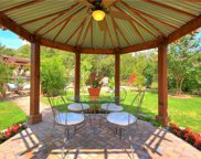 15212 Spillman Ranch Loop, Austin image