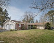 12913 CHESWOOD LANE, Bowie image