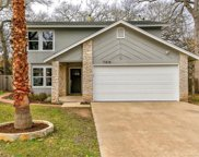 11616 Sweetwater Trail, Austin image