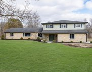 460 Braeside North  Drive, Indianapolis image