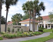 24 Captiva Circle Unit #UNIT 24, Sandestin image