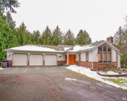 15222 72nd Dr NW, Stanwood image