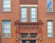 1445 West Belden Avenue Unit 4L, Chicago image